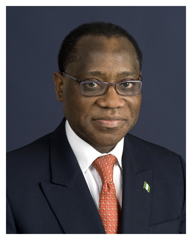 https://leadway-pensure.com/wp-content/uploads/2017/08/Aganga_Olusegun_Olutoyin_IMF.jpg