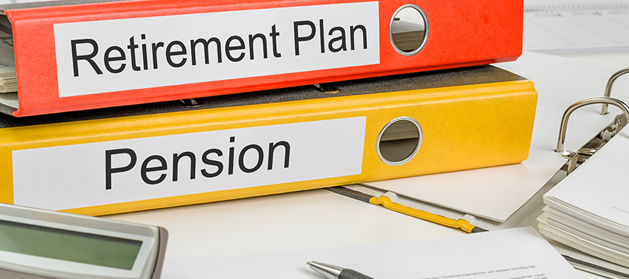 Leadway Pensure: Distilling Popular Misconceptions About Pension