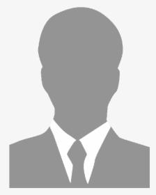 https://leadway-pensure.com/wp-content/uploads/2021/05/malet.jpg